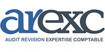 Arexc Logo